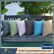 Custom Patio Furniture Cushions by Replacement Cushions Patio Furniture Replacement Cushions Patio