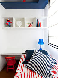 Awesome Kids Bedrooms Awesome Kids Rooms Houzz