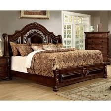 full size bed frame on for king size bed frames cherry bed frame