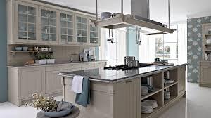 kitchen astonishing best european style kitchen cabinets pedini