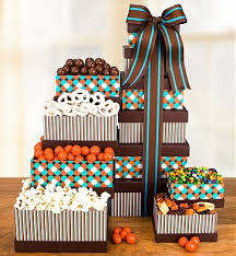 gift tower gift towers don t start the