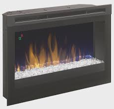 fireplace cool electric fireplace dubai images home design best