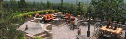 Landscape Deck Patio Designer Outdoor Living Landscape Design Decks Patios Bbq Anchorage