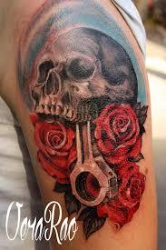 tattoo old school mani tattoo pics tattoo com