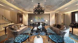 Savvy Home Design Forum by Why China U0027s Super Wealthy Shun Western Looking Homes Cnn Style