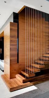 Hanging Stairs Design Yydg Interior Design Spaces Pinterest Staircases Concrete