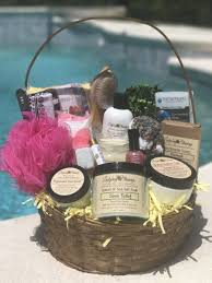 discount gift baskets discount gift baskets personalized gifts gifts by lulu