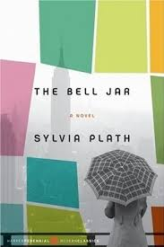 the bell jar themes analysis the bell jar by sylvia plath