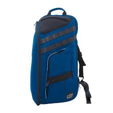Washington backpacks for travel images Manhattan portage backpacks jpg