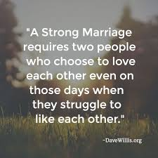 successful marriage quotes the 25 best strong marriage quotes ideas on strong