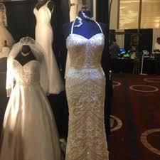 bridal salons in pittsburgh pa carlisle s bridal of pittsburgh bridal 7219 mcknight rd