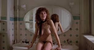 nude mariya maria schneider last tango in paris 1972 celebs roulette tube