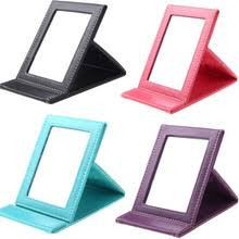 Vanity Stand Mirror Online Get Cheap Travel Vanity Mirror Aliexpress Com Alibaba Group