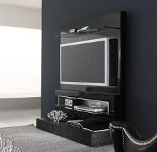 Designs Of Tv Cabinets In Living Room Home Decorating Interior - Living room cabinet design