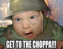 Baby Face Meme - best 25 angry baby meme ideas on pinterest angry baby face