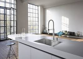Sinks Kitchen Blanco by Elegant In Looks Practical In Daily Life Blanco