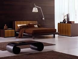 White Modern Bedroom Suites Bedroom Sets White Contemporary Bedroom Furniture Wonderful