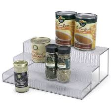 3 tier kitchen cabinet organizer 90 best container store images on pinterest organization ideas