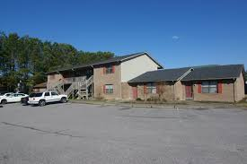 russell property management rental listings