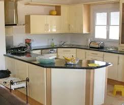 cuisine arrondie ikea modele de cuisine ikea beau modele de cuisine ikea avec idee