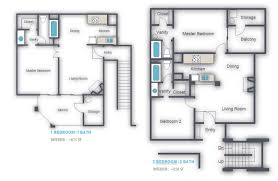 adobe floor plans 1 bed 1 bath apartments 2 bed 2 bath apartments adobe highlands
