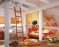 boys bedroom modern kids bedroom interior design decoration ideas decoration ideas with attractive interior design for kids rooms decor endearing orange sheet platform bed with orange window