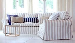 customiser canapé customiser canape customiser des meubles with customiser des