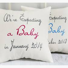gifts for expecting best gifts for expectant dads products on wanelo