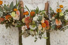 Wedding Flowers Gold Coast Brides Julia Rose