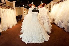 portland wedding dresses bridal exclusives dress attire clackamas or weddingwire