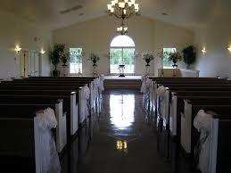 wedding chapel gardens wedding chapel home