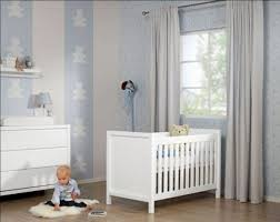 Baby Boy Bedroom Design Ideas Useful Baby Boy Bedroom Wallpaper