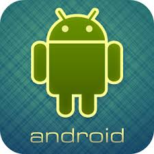 what is android os version history of android os android apps on play