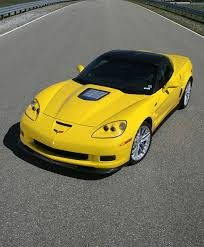 corvette supercharged zr1 2012 corvette zr1 technical specifications and features