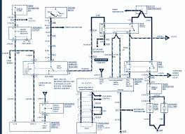 bmw z4 wiring diagrams e60 bmw wiring diagrams u2022 wiring diagram