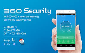 security app for android android security apps 3 of the apps for virus protection