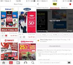 best web black friday deals how to get the best black friday deals cnet