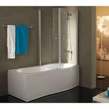 vasca e doccia combinate prezzi vasca combinata con doccia