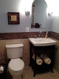 Bathroom Redo Cost How Much Does A Bathroom Remodel Cost Bathroom Remodel Gallery