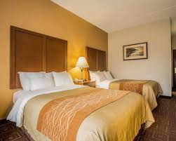 Comfort Inn Asheville Nc Comfort Inn Asheville Airport Arden Nc United States Overview