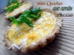samira tv cuisine quiche aux carottes samira tv amour de cuisine