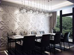100 dining room art decor 1 piece art black and white wall