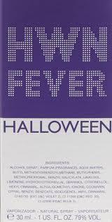 halloween parfum amazon com jesus del pozo halloween fever eau de parfum for