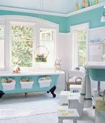 Kids Bathroom Ideas Pinterest Colors 63 Best Kids Bathroom Images On Pinterest Kid Bathrooms