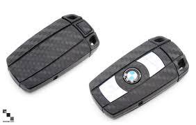 bmw 3 series key fob bmw carbon fiber key fob skins bimmian