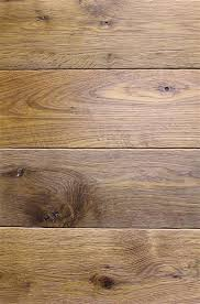 live sawn white oak flooring and cut white oak flooring