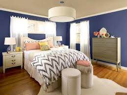 bedroom delightful zen colors for bedrooms home design and decor
