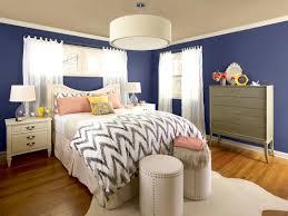 bedroom astonishing images about zen spa inpired bedroom paint