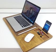 Desk Laptop Laptop Stand Desk Lapdesk Laptop Table Stand Tablet Pc