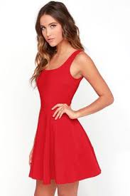 the 25 best red dresses for juniors ideas on pinterest prom